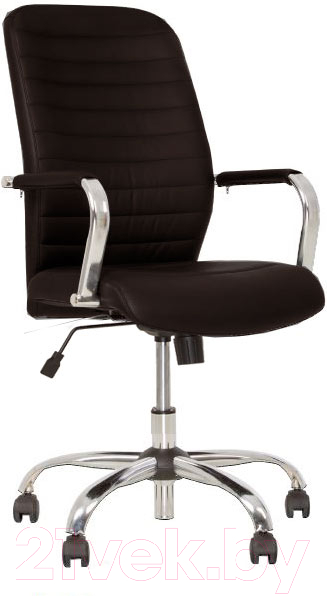 Купить Кресло офисное Nowy Styl, Bruno Tilt (Eco-31), Украина, Bruno (Nowy Styl)