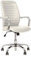 Кресло офисное Nowy Styl Bruno Tilt (Eco-50) -