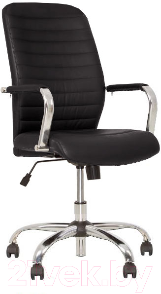 Купить Кресло офисное Nowy Styl, Bruno Tilt (ZT-25), Украина, Bruno (Nowy Styl)