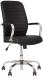 Кресло офисное Nowy Styl Bruno Tilt (ZT-25) -