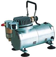 Воздушный компрессор Partner AS18(TC-20) -