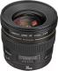 Широкоугольный объектив Canon EF 20mm f/2.8 USM -