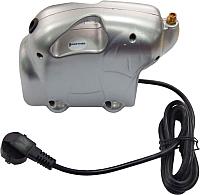 Воздушный компрессор Partner AS16 -