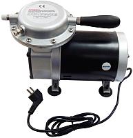 Воздушный компрессор Partner AS09 -