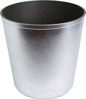 Форма для выпечки Силумин БЛФП2.0 -