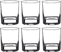 Набор стаканов Pasabahce Сиде 42435/574277 (6шт) -