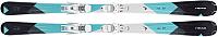 Горные лыжи Head Full Joy SLR2 142 / 311827 (white) -