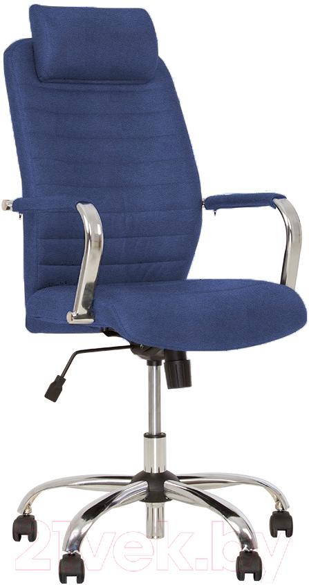 Купить Кресло офисное Nowy Styl, Bruno HR Tilt (ZT-7), Украина, Bruno (Nowy Styl)