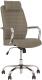 Кресло офисное Nowy Styl Bruno HR Tilt (ZT-11) -