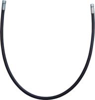 Шланг гидравлический Forsage F-0500-6-H -