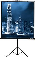 Проекционный экран Lumien Master View 183х244 / LMV-100108 -