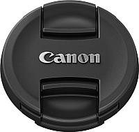 Крышка для объектива Canon Lens Cap E-72II -