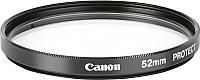 Светофильтр Canon Lens Filter Protect 52mm -
