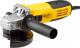 Угловая шлифовальная машина Molot MAG 1209 (MAG12090019А1) -
