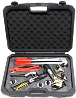 Обжимник гидравлический Forsage F-LG1632Y -