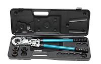 Инструмент обжимной универсальный Forsage F-F32S -