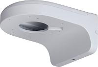 Кронштейн для камер видеонаблюдения RVi BW3 -