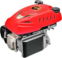 Двигатель бензиновый Rato RV170 (S Type) -