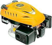 Двигатель бензиновый Rato RV170 (L Type) -