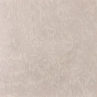 Рулонная штора АС ФОРОС Крисп 7651 52x175 (светло-бежевый) -