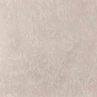Рулонная штора АС ФОРОС Крисп 7651 61x175 (светло-бежевый) -