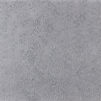 Рулонная штора АС ФОРОС Крисп 7655 120x175 (серый) -