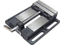 Тиски RockForce RF-6540404 -