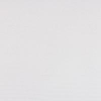 Рулонная штора АС ФОРОС Плейн 7501 90x175 (белый) -