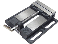 Тиски RockForce RF-6540406 -