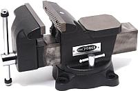 Тиски RockForce RF-6540208M -