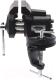 Тиски RockForce RF-Z30H -