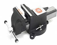 Тиски Forsage F-6540206 -