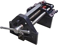 Тиски RockForce RF-329319 -