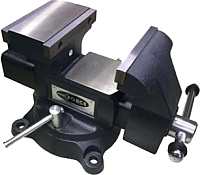 Тиски RockForce RF-3291115 -