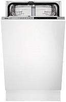 Посудомоечная машина AEG FSR83400P -