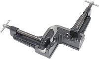 Струбцина RockForce RF-32954 -