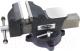 Тиски Forsage F-6540208M -