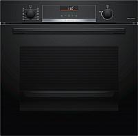 Электрический духовой шкаф Bosch HBG536EB0R -