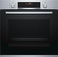 Электрический духовой шкаф Bosch HBG536YS0R -