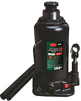 Бутылочный домкрат RockForce RF-T92004 -