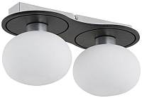 Потолочный светильник TK Lighting Leo TKC176 -
