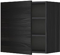 Шкаф навесной для кухни Ikea Метод 392.322.40 -