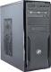 Системный блок Jet Multimedia FX4300D8HD1G73DCM50 -