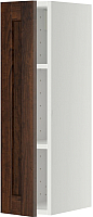 Шкаф навесной для кухни Ikea Метод 492.268.04 -
