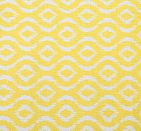 Скатерть Этель Серпента / 3675245 (145x180, желтый) -