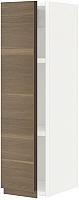 Шкаф навесной для кухни Ikea Метод 592.248.47 -
