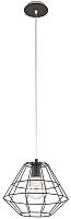 Потолочный светильник TK Lighting Diamond TKP845 -