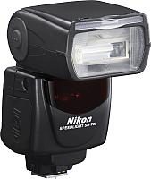 Вспышка молотковая Nikon SB-700 -
