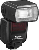 Вспышка молотковая Nikon SB-5000 -
