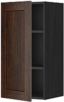 Шкаф навесной для кухни Ikea Метод 592.268.27 -